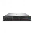Сервер Proliant DL380 Gen10 Gold 6230 Rack(2U)/ Xeon20C 2.1GHz(28MB)/ 2x32GbR2D_2933/ P816i-aFBWC(4Gb/ RAID 0/ 1/ 10/ 5/ .... (P02466-B21)