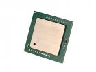 Процессор с 2 вентиляторами HPE DL380 Gen10 Intel Xeon-Gold 6230 (2.1GHz/ 20-core/ 125W) Processor Kit (P02502-B21)