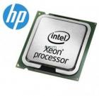 Процессор с 2 вентиляторами HPE DL360 Gen10 Intel Xeon-Gold 5220 (2.2GHz/ 18-core/ 125W) Processor Kit (P02595-B21)