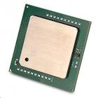 Процессор с 2 вентиляторами HPE DL360 Gen10 Intel Xeon-Gold 6230 (2.1GHz/ 20-core/ 125W) Processor Kit (P02607-B21)