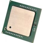 Процессор с 2 вентиляторами HPE DL360 Gen10 Intel Xeon-Gold 5222 (3.8GHz/ 4-core/ 105W) Processor Kit (P02709-B21)