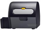 Односторонний ламинатор для ZXP7 установочный комплект (P1037750-011)