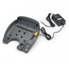 Автомобильная зарядка для принтеров QLn – 15V – 60V to 12V (P1050667-026)