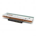 Термоголова к принтеру Zebra ASSY: Printhead Kit 300 dpi ZT610, ZT610R (P1083320-011) (P1083320-011)