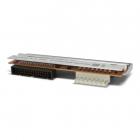 Термоголовка для принтера Kit Printhead 203 dpi ZT510 (P1083347-005)