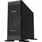 Сервер ProLiant ML350 Gen10 Silver 4214 Tower(4U)/ Xeon12C 2.2GHz(17MB)/ 1x32GbR2D_2933/ P408i-aFBWC(2Gb/ RAID 0/ 1/ 10/ .... (P11052-421)