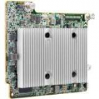 Процессор с 3 вентиляторами HPE DL160 Gen10 Intel Xeon-Bronze 3204 (1.9GHz/ 6-core/ 85W) Processor Kit (P11124-B21)