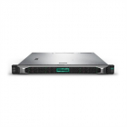 Процессор с 2 вентиляторами HPE DL180 Gen10 Intel Xeon-Bronze 3204 (1.9GHz/ 6-core/ 85W) Processor Kit (P11146-B21)