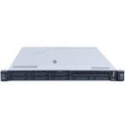 Сервер Proliant DL360 Gen10 Gold 5217 Rack(1U)/ Xeon8C 3GHz(11MB)/ 1x32GbR2D_2933/ P408i-aFBWC(2Gb/ RAID 0/ 1/ 10/ 5/ 50 .... (P19176-B21)
