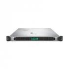 Сервер Proliant DL360 Gen10 Gold 5222 Rack(1U)/ Xeon4C 3.8GHz(16.5MB)/ HPHS/ 1x32GbR2D_2933/ P408i-aFBWC(2Gb/ RAID 0/ 1/ .... (P19178-B21)