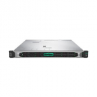 Сервер Proliant DL360 Gen10 Gold 6234 Rack(1U)/ Xeon8C 3.3GHz(24.75MB)/ HPHS/ 1x32GbR2D_2933/ P408i-aFBWC(2Gb/ RAID 0/ 1 .... (P19179-B21)