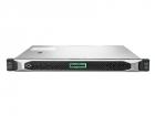 Сервер Proliant DL160 Gen10 Silver 4208 Rack(1U)/ Xeon8C 2.1GHz(11MB)/ 1x16GbR1D_2933/ S100i(ZM/ RAID 0/ 1/ 10/ 5)/ noHD .... (P19560-B21)