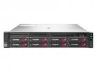 Сервер Proliant DL180 Gen10 Bronze 3204 Rack(2U)/ Xeon6C 1.9GHz(8.25MB)/ 1x16GbR1D_2933/ S100i(ZM/ RAID 0/ 1/ 10/ 5)/ no .... (P19562-B21)