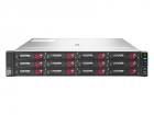 Сервер Proliant DL180 Gen10 Silver 4208 Rack(2U)/ Xeon8C 2.1GHz(11MB)/ 1x16GbR1D_2933/ P408i-aFBWC(2Gb/ RAID 0/ 1/ 10/ 5 .... (P19563-B21)