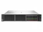 Сервер Proliant DL180 Gen10 Silver 4208 Rack(2U)/ Xeon8C 2.1GHz(11MB)/ 1x16GbR1D_2933/ S100i(ZM/ RAID 0/ 1/ 10/ 5)/ noHD .... (P19564-B21)