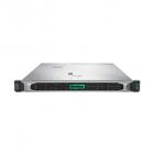 Сервер Proliant DL360 Gen10 Silver 4208 Rack(1U)/ Xeon8C 2.1GHz(11MB)/ 1x16GbR2D_2933/ S100i(ZM/ RAID 0/ 1/ 10/ 5)/ noHD .... (P19776-B21)