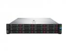 Сервер Proliant DL380 Gen10 Silver 4208 Rack(2U)/ Xeon8C 2.1GHz(11MB)/ 1x32GbR2D_2933/ P816i-aFBWC(4Gb/ RAID 0/ 1/ 10/ 5 .... (P20172-B21)