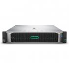 Сервер Proliant DL380 Gen10 Bronze 3204 Rack(2U)/ Xeon6C 1.9GHz(8, 25MB)/ 1x16GbR2D_2933/ S100i(ZM/ RAID 0/ 1/ 10/ 5)/ n .... (P20182-B21)