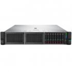 Сервер Proliant DL380 Gen10 Gold 6242 Rack(2U)/ Xeon16C 2.8GHz(22MB)/ HPHS/ 1x32GbR2D_2933/ P408i-aFBWC(2Gb/ RAID 0/ 1/ .... (P20245-B21)
