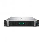 Сервер Proliant DL380 Gen10 Gold 5220 Rack(2U)/ Xeon18C 2.2GHz(24.75MB)/ 1x32GbR2D_2933/ P408i-aFBWC(2Gb/ RAID 0/ 1/ 10/ .... (P20248-B21)