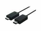 Адаптер Microsoft P3Q-00022 (P3Q-00022)