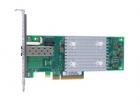 HPE SN1100Q 16Gb 1p FC HBA (P9D93A)