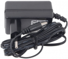 Блок питания Yealink PA 5VDC 600MA (PA 5VDC 600MA)