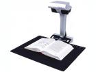 Сканер PA03641-B301