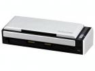 Сканер PA03643-B001