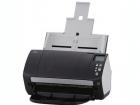 Сканер PA03670-B051