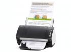 Сканер PA03670-B101