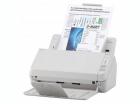 Сканер PA03708-B001