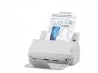 Сканер PA03708-B021