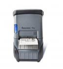 Мобильный принтер Intermec : PB22 2'' Portable Label , BT (PB22A10004000)