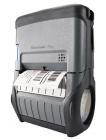 Мобильный принтер Intermec PB32 : Portable 3'' , WLAN (PB32A10803000)