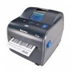 Принтер LCD, Latin Font, RTC, 203DPI, EU PC (PC43DA00100202)