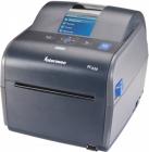 Принтер LCD, Latin Font, RTC, 300DPI, EU PC (PC43DA00100302)
