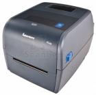 Принтер PC43, термотрансферный, 203DPI (PC43TB00100202)