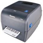 Принтер PC43, термотрансферный, 300DPI (PC43TB00100302)