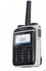 Носимая радиостанция Hytera PD685 Um, 400-527МГц, 1024 канала, 64 зон, 4Вт, IP67, цв. дисплей, полная клавиатура, без GP .... (PD685 UM)