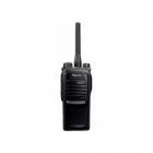 Носимая радиостанция Hytera PD705 U(1), 400-470МГц, 1024 канала, 16 зон, 4Вт, IP67, без дисплея, без клавиатуры без GPS (PD705 U(1))