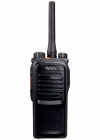 Носимая радиостанция Hytera PD705 VHF, 136-174МГц, 1024 канала, 16 зон, 5Вт, IP67, без дисплея, без клавиатуры (PD705 VHF)