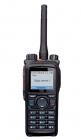 Носимая радиостанция Hytera PD785 U(1), 400-470МГц, 1024 канала, 64 зоны, 4Вт, IP67, цв. дисплей, полная клавиатура, без .... (PD785 U(1))