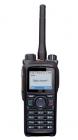 Носимая радиостанция Hytera PD785 VHF, 136-174МГц, 1024 канала, 64 зоны, 5Вт, IP67, цв. дисплей, полная клавиатура, без .... (PD785 VHF)