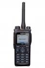 Носимая радиостанция Hytera PD785G U(1), 400-470МГц, 1024 канала, 64 зоны, 4Вт, IP67, цв. дисплей, полная клавиатура, c .... (PD785GPS U(1))