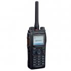 Носимая радиостанция Hytera PD785G (MD) VHF, 136-174МГц, 1024 канала, 64 зоны, 4Вт, IP67, цв. дисплей, полная клавиатура .... (PD785GPSMD VHF)
