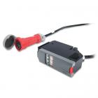 IT Power Distribution Module 3 Pole 5 Wire 16A IEC309 80cm (PDM3516IEC-80)