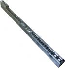 Блок распределения питания Half Rack, Basic type, 220/ 230 Vac, IEC309-32, Output IEC320-C13(24), IEC320-C19(4) F PDU I= .... (PDU5315A2800000)