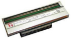 "Термоголовка 300 DPI 4"" для A-Class, I-Class (PHD20-2182-01)"