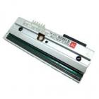 Печатающая головка, 300 DPI - M-4306. M-Class (PHD20-2225-01)